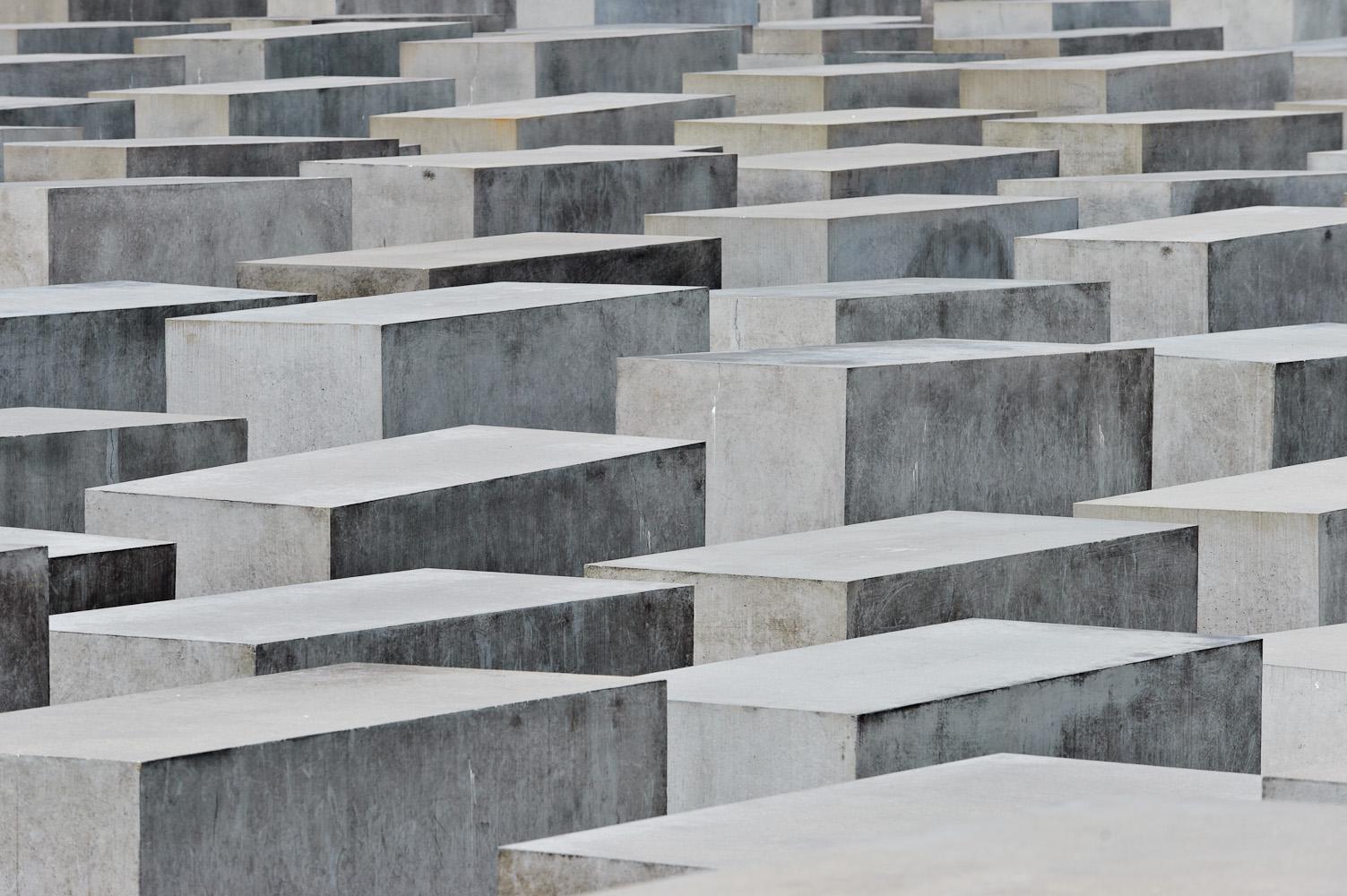 Wat betekent de betonstop voor u?