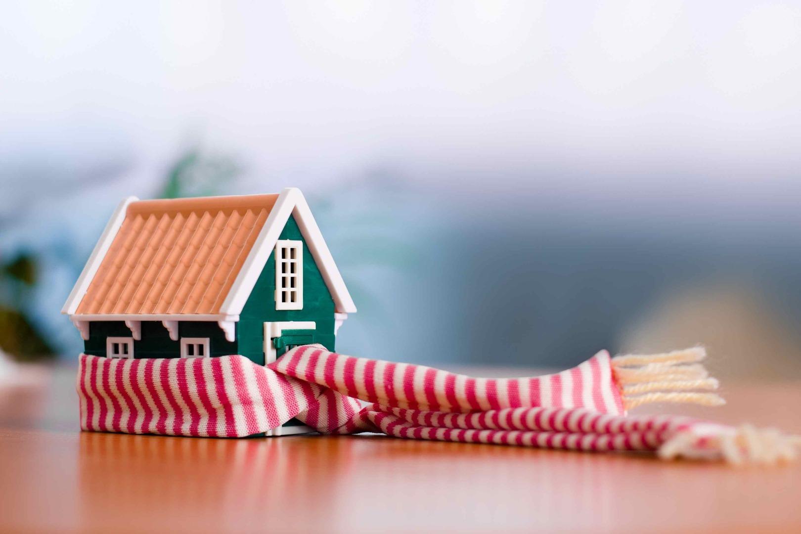 Kies de juiste verwarming voor uw nieuwbouw of renovatieproject