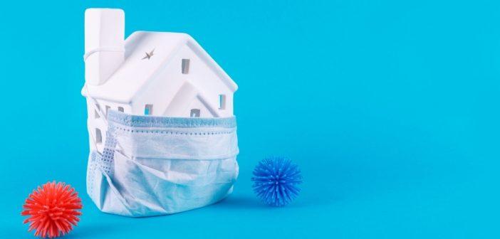 Huizenjacht tijdens Corona: alles wat u moet weten!