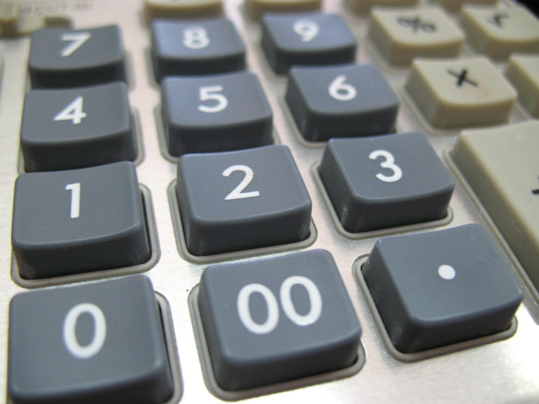 Geen verlaagd tarief als koper al een woning bezit?