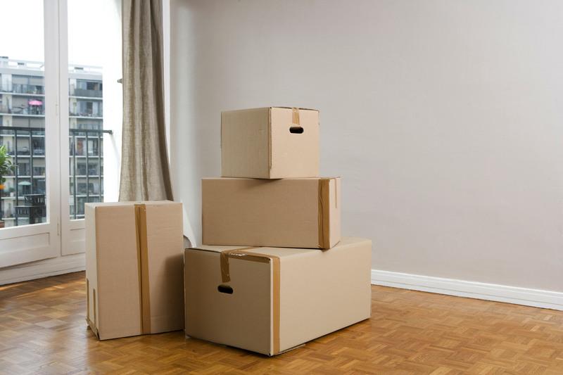 Is een plaatsbeschrijving verplicht wanneer u wat langer in verkochte woning blijft?